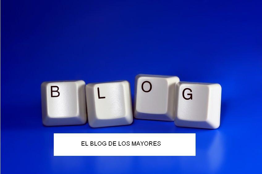 blog de los mayores